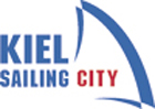 Logo-Kiel-Sailing-City