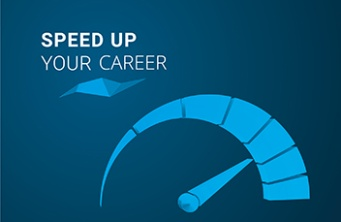 Speed up your career auf dem Matching Day bei Consist